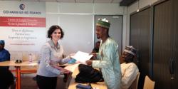 Certifications de français : le Copanef et les Coparef se mobilisent