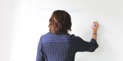 Apprentissage du français : découverte des actions sociolinguistiques financées par la DDCS 92