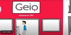 Les GEIQ rebondissent, malgré la crise