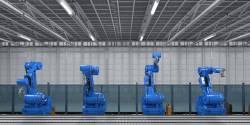 Industrie du futur: lancement du «Do tank» Agora Industrie
