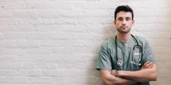 Soins infirmiers : les diplômés franciliens s'insèrent localement et sans difficulté