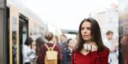 « #1jeune1solution » : Recruter des jeunes dans votre entreprise, un intérêt partagé (webinaire Défi métiers)