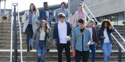 Filières professionnelles : quelle insertion pour les lycéens franciliens ?