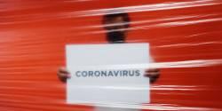 Catalogue de formations COVID-19 - Continuité économique et gestes barrières