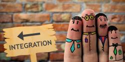 Des outils pour reconnaître les diplômes des migrants