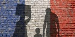 Zoom sur les premières années des réfugiés en France