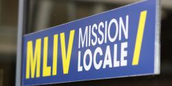 Parcours d'intégration par l'acquisition de la langue : les Missions locales d'Ile-de-France fortement mobilisées