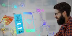 Pôle emploi créé une aide aux entreprises dans le cadre des « 10 000 formations aux métiers du numérique »