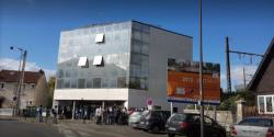 Parcours d'apprentissage du français : l'Ofii 77 développe le travail en réseau