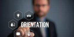 Centre Inffo actualise ses plaquettes d'information sur l'orientation, la formation et l'emploi