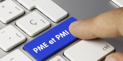 La loi du 5 septembre 2018 au service des TPE-PME ? (Jeudi de l'Afref)