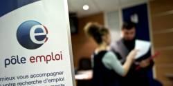 AIF : le dispositif Pôle emploi évolue