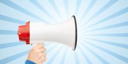 Formation : deux nouveaux appels à projets en ligne