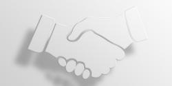 Défi métiers et les organismes de formation : une relation toujours plus étroite