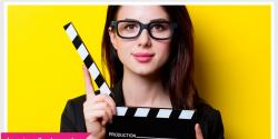 Concours « Je filme ma formation » : les organismes de formation invités à participer