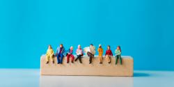 Appli CPF dans le secteur social : offre réduite et difficultés de référencement