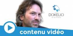 Les Entretiens DOKELIO : une information complète sur les Greta avec l'appui de la base offre