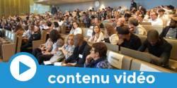 Plan régional d'insertion pour la jeunesse des quartiers prioritaires : 10 000 jeunes accompagnés.