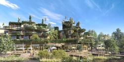 Seine-et-Marne : Villages Nature s'engage pour l'emploi des publics en difficulté