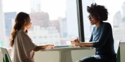 « 1 jeune, 1 mentor » : le second appel à projets vient d'être publié par l'Etat