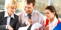Rendez-vous de la formation : droits et obligations des organismes de formation