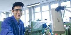 Regards sur l'accès à l'emploi des jeunes peu qualifiés en Ile-de-France