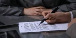 Projet personnalisé d'accès à l'emploi (PPAE)