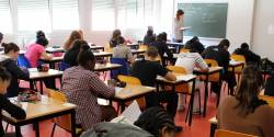 Action de formation préalable au recrutement (AFPR)
