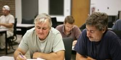 Préparation opérationnelle à l'emploi individuelle (POEI)