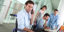 Aide à l'insertion professionnelle (AIP)