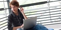 Avenir jeunes : Pôle de projet professionnel (PPP)