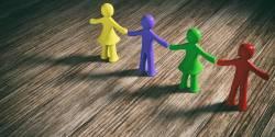 La loi « pour la liberté de choisir son avenir professionnel » apporte plusieurs évolutions en matière de handicap. L'objectif est de favoriser le taux d'emploi des personnes handicapées.