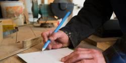 Du Socle de connaissances et de compétences professionnelles à la certification Cléa