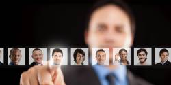 En entreprise, la procédure de VAE demande un effort et un engagement de la part de l'employeur et du salarié, mais bénéficie aux deux parties.