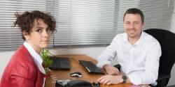 L'accompagnement des demandeurs d'emploi en formation : constats et enjeux