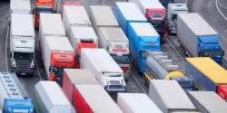 Les mutations du transport et de la logistique de marchandises - Quels impacts sur les emplois franciliens de demain ?