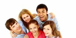 L'insertion des lycéens franciliens dans la vie active (IVA 2009)