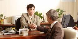 Optimisme mesuré pour les chefs d'entreprises de services à la personne