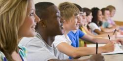 L'insertion des lycéens franciliens dans la vie active (IVA 2008)