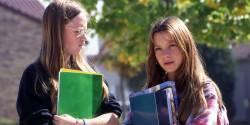 L'insertion des lycéens franciliens dans la vie active (IVA 2010)