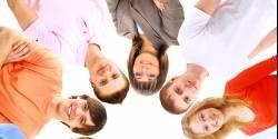 Insertion des lycéens franciliens dans la vie active (IVA 2007)