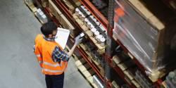 Réunion d'information collective : TP Technicien supérieur en méthodes et exploitation logistique