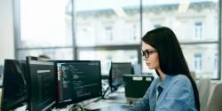 Réunion d'information collective :Titre professionnel Technicien d'assistance en informatique