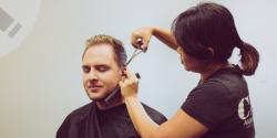 Réunion d'information collective : les métiers de la coiffure