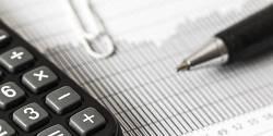 Rendez-vous live : certificat professionnel Assistant comptable