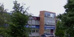 Journée Portes Ouvertes à la Faculté des Métiers de l'Essonne (site Massy)