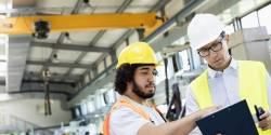Réunion d'information collective : Technicien supérieur méthodes produit process