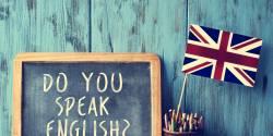 Réunion d'information collective : anglais à visée professionnelle