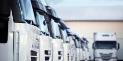 Réunion d'information collective : TP Technicien supérieur transport terrestre de marchandises