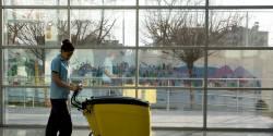 Préparer un diplôme post-bac en apprentissage dans le secteur de la propreté
